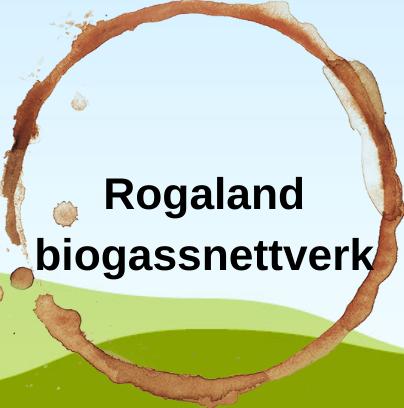 Logo skittring 1