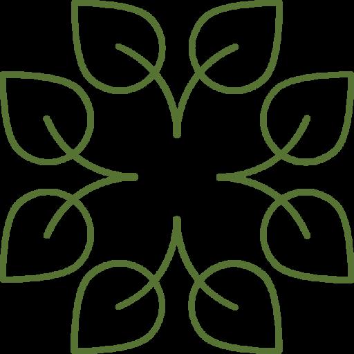 https://www.landbrukspark.no/wp-content/uploads/2021/04/cropped-logo-landbrukspark_favicon.png