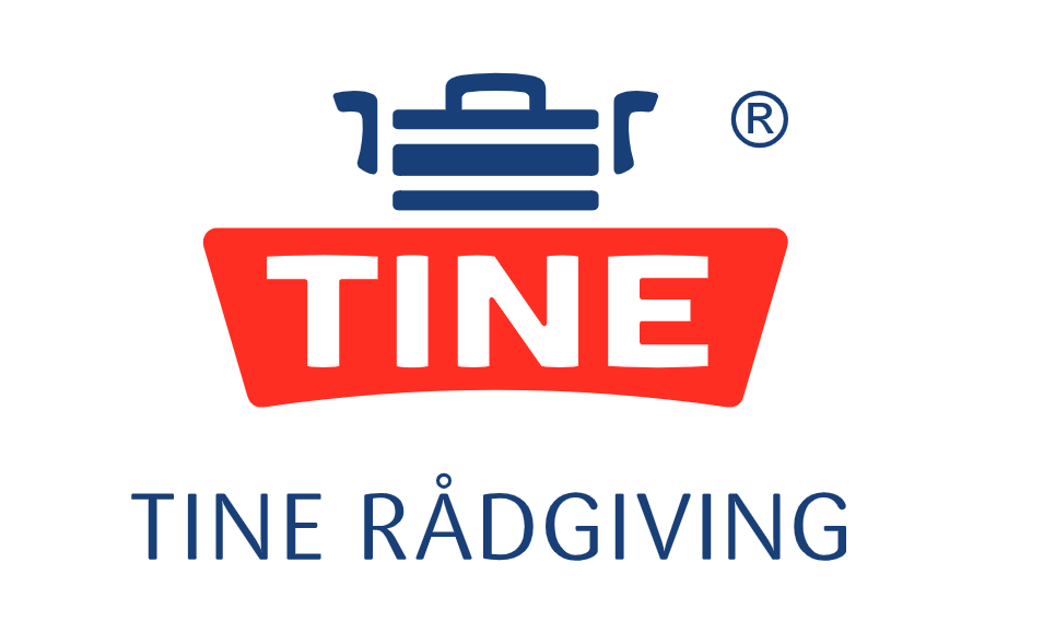 logo TR (2) (1)