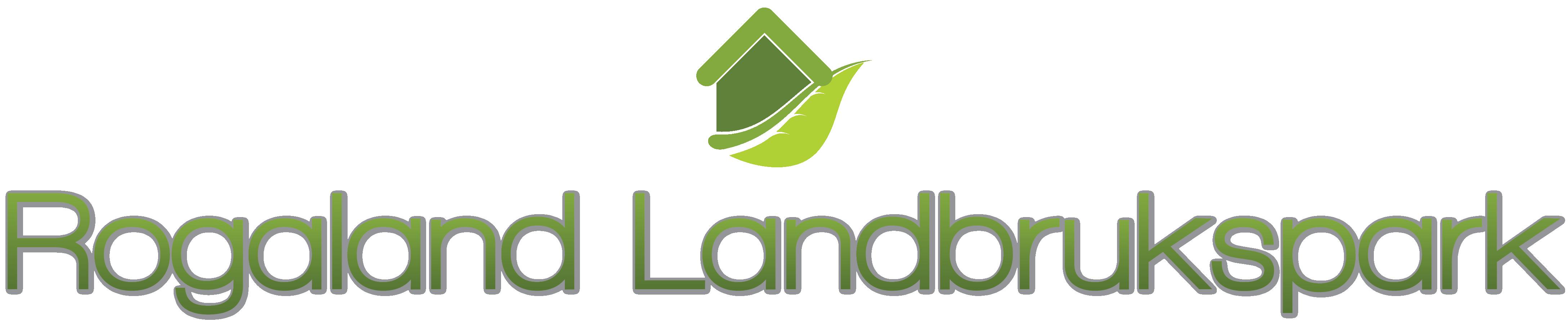 logo landbrukspark (oppdatert 2021)-03