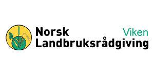 Norsk Landbruksrådgiving Viken