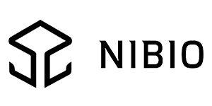 NIBIO avd Særheim