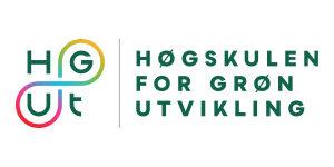 Høgskulen for grøn utvikling