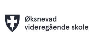 Øksnevad videregående skole