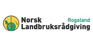 Norsk Landbruksrådgiving Rogaland